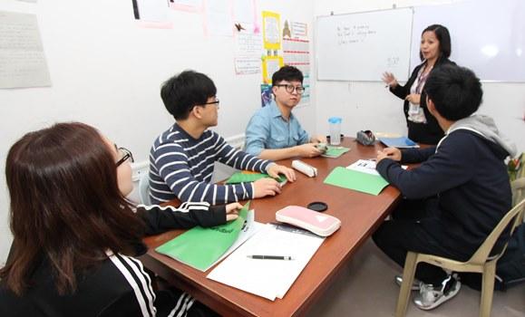 英語を学ぶ 菲律賓語言學校費用, 菲律賓語言學校一個月, 菲律賓語言學校價錢, 菲律宾语言学校碧瑶, 菲律賓語言學校選擇, 菲律賓語言學校比較, 菲律賓語言學校比較, 菲律賓語言學校日本, 英語學院位於菲律賓, 菲律賓遊學之旅, 菲律賓打工遊學, 2018菲律賓遊學團, 菲律賓遊學經驗, 菲律賓遊學代辦評價, 碧瑤遊學, 碧瑤語言學校, 저렴한필리핀어학연수, 필리핀어학연수 후기, 필리핀어학연수 강추 , 필리핀 어학연수, 필리핀어학연수 후기, 영어를 배우다, 필리핀에서 영어 공부, フィリピン 留学 英語, フィリピン 留学 英語, フィリピン 英語 学校, トップ英会話アカデミーバギオ, トップ英会話アカデミーバギオ, フィリピンで英語を学ぶ, トップ英会話アカデミー, 最高の英語アカデミー, 安い英語アカデミー, 英語を習う, 海外で英語を学ぶ, 海外の安い英語学校, フィリピンの安い英語学校, 安い語学学校, フィリピン 英語 学校 , トップ英会話アカデミーバギオ, フィリピンで英語を学ぶ, 最高の英語アカデミー, 安い英語アカデミー, 英語を習う, 海外で英語を学ぶ, , 海外の安い英語学校, フィリピンの安い英語学校, 安い語学学校, học tiếng anh tại Philippines, học tiếng anh ở Philippines, du học Philippines, học tiếng anh tại baguio, học tiếng anh ở baguio, học tiếng anh tại baguio , du học baguio, chi phí du học Philippines, Chi phí du học tiếng Anh tại Philippines, Học tiếng anh ngắn hạn tại Philippines, trung tâm luyện thi ielts, học ielts ở đâu tốt, Study english in the Philippines, Philippine English academy , Philippine English academy facilities, Philippine English academy blog, Top Philippine English academy, best Philippine English Academy, เรียนภาษาอังกฤษที่บาเกียว, เรียนภาษาอังกฤษในต่างประเทศ, フィリピン 留学 英語, フィリピン 英語 学校, トップ英会話アカデミーバギオ, トップ英会話アカデミーバギオ, フィリピンで英語を学ぶ, トップ英会話アカデミー, 最高の英語アカデミー, 安い英語アカデミー, 英語を習う, 海外で英語を学ぶ, 海外の安い英語学校, フィリピンの安い英語学校, 安い語学学校, Study english in the Philippines, Philippine English academy, Philippine English academy facilities, Philippine English academy blog, Top Philippine English academy, best Philippine English Academy, Baguio English academy, English academy Baguio, Baguio English school Baguio English academy tuition fee, Baguio English academy facilities, Baguio English academy enroll Philippine English academy, English academy Philippines, Philippine English school, study english, study english abroad, Philippine English academy tuition fee, Philippine English academy facilities, Study english in the Philippines, Top English academy Baguio, 저렴한필리핀어학연수, 필리핀어학연수 후기, 필리핀어학연수 강추, 필리핀 어학연수, 최고의 필리핀 영어 아카데미, 菲律賓英語學院, 英語學院菲律賓, 菲律賓英語