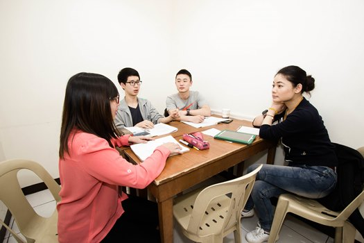 菲律賓語言學校費用, 菲律賓語言學校一個月, 菲律賓語言學校價錢, 菲律宾语言学校碧瑶, 菲律賓語言學校選擇, 菲律賓語言學校比較, 菲律賓語言學校比較, 菲律賓語言學校日本, 英語學院位於菲律賓, 菲律賓遊學之旅, 菲律賓打工遊學, 2018菲律賓遊學團, 菲律賓遊學經驗, 菲律賓遊學代辦評價, 碧瑤遊學, 碧瑤語言學校, 저렴한필리핀어학연수, 필리핀어학연수 후기, 필리핀어학연수 강추 , 필리핀 어학연수, 필리핀어학연수 후기, 영어를 배우다, 필리핀에서 영어 공부, フィリピン 留学 英語, フィリピン 留学 英語, フィリピン 英語 学校, トップ英会話アカデミーバギオ, トップ英会話アカデミーバギオ, フィリピンで英語を学ぶ, トップ英会話アカデミー, 最高の英語アカデミー, 安い英語アカデミー, 英語を習う, 海外で英語を学ぶ, 海外の安い英語学校, フィリピンの安い英語学校, 安い語学学校, フィリピン 英語 学校 , トップ英会話アカデミーバギオ, フィリピンで英語を学ぶ, 最高の英語アカデミー, 安い英語アカデミー, 英語を習う, 海外で英語を学ぶ, , 海外の安い英語学校, フィリピンの安い英語学校, 安い語学学校, học tiếng anh tại Philippines, học tiếng anh ở Philippines, du học Philippines, học tiếng anh tại baguio, học tiếng anh ở baguio, học tiếng anh tại baguio , du học baguio, chi phí du học Philippines, Chi phí du học tiếng Anh tại Philippines, Học tiếng anh ngắn hạn tại Philippines, trung tâm luyện thi ielts, học ielts ở đâu tốt, Study english in the Philippines, Philippine English academy , Philippine English academy facilities, Philippine English academy blog, Top Philippine English academy, best Philippine English Academy, เรียนภาษาอังกฤษที่บาเกียว, เรียนภาษาอังกฤษในต่างประเทศ, フィリピン 留学 英語, フィリピン 英語 学校, トップ英会話アカデミーバギオ, トップ英会話アカデミーバギオ, フィリピンで英語を学ぶ, トップ英会話アカデミー, 最高の英語アカデミー, 安い英語アカデミー, 英語を習う, 海外で英語を学ぶ, 海外の安い英語学校, フィリピンの安い英語学校, 安い語学学校, Study english in the Philippines, Philippine English academy, Philippine English academy facilities, Philippine English academy blog, Top Philippine English academy, best Philippine English Academy, Baguio English academy, English academy Baguio, Baguio English school Baguio English academy tuition fee, Baguio English academy facilities, Baguio English academy enroll Philippine English academy, English academy Philippines, Philippine English school, study english, study english abroad, Philippine English academy tuition fee, Philippine English academy facilities, Study english in the Philippines, Top English academy Baguio, 저렴한필리핀어학연수, 필리핀어학연수 후기, 필리핀어학연수 강추, 필리핀 어학연수, 최고의 필리핀 영어 아카데미, 菲律賓英語學院, 英語學院菲律賓, 菲律賓英語學校, 菲律