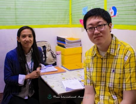 study english in the philippines, 菲律賓語言學校費用, 菲律賓語言學校一個月, 菲律賓語言學校價錢, 菲律宾语言学校碧瑶, 菲律賓語言學校選擇, 菲律賓語言學校比較, 菲律賓語言學校比較, 菲律賓語言學校日本, 英語學院位於菲律賓, 菲律賓遊學之旅, 菲律賓打工遊學, 2018菲律賓遊學團, 菲律賓遊學經驗, 菲律賓遊學代辦評價, 碧瑤遊學, 碧瑤語言學校, 저렴한필리핀어학연수, 필리핀어학연수 후기, 필리핀어학연수 강추 , 필리핀 어학연수, 필리핀어학연수 후기, 영어를 배우다, 필리핀에서 영어 공부, フィリピン 留学 英語, フィリピン 留学 英語, フィリピン 英語 学校, トップ英会話アカデミーバギオ, トップ英会話アカデミーバギオ, フィリピンで英語を学ぶ, トップ英会話アカデミー, 最高の英語アカデミー, 安い英語アカデミー, 英語を習う, 海外で英語を学ぶ, 海外の安い英語学校, フィリピンの安い英語学校, 安い語学学校, フィリピン 英語 学校 , トップ英会話アカデミーバギオ, フィリピンで英語を学ぶ, 最高の英語アカデミー, 安い英語アカデミー, 英語を習う, 海外で英語を学ぶ, , 海外の安い英語学校, フィリピンの安い英語学校, 安い語学学校, học tiếng anh tại Philippines, học tiếng anh ở Philippines, du học Philippines, học tiếng anh tại baguio, học tiếng anh ở baguio, học tiếng anh tại baguio , du học baguio, chi phí du học Philippines, Chi phí du học tiếng Anh tại Philippines, Học tiếng anh ngắn hạn tại Philippines, trung tâm luyện thi ielts, học ielts ở đâu tốt, Study english in the Philippines, Philippine English academy , Philippine English academy facilities, Philippine English academy blog, Top Philippine English academy, best Philippine English Academy, เรียนภาษาอังกฤษที่บาเกียว, เรียนภาษาอังกฤษในต่างประเทศ, フィリピン 留学 英語, フィリピン 英語 学校, トップ英会話アカデミーバギオ, トップ英会話アカデミーバギオ, フィリピンで英語を学ぶ, トップ英会話アカデミー, 最高の英語アカデミー, 安い英語アカデミー, 英語を習う, 海外で英語を学ぶ, 海外の安い英語学校, フィリピンの安い英語学校, 安い語学学校, Study english in the Philippines, Philippine English academy, Philippine English academy facilities, Philippine English academy blog, Top Philippine English academy, best Philippine English Academy, Baguio English academy, English academy Baguio, Baguio English school Baguio English academy tuition fee, Baguio English academy facilities, Baguio English academy enroll Philippine English academy, English academy Philippines, Philippine English school, study english, study english abroad, Philippine English academy tuition fee, Philippine English academy facilities, Study english in the Philippines, Top English academy Baguio, 저렴한필리핀어학연수, 필리핀어학연수 후기, 필리핀어학연수 강추, 필리핀 어학연수, 최고의 필리핀 영어 아