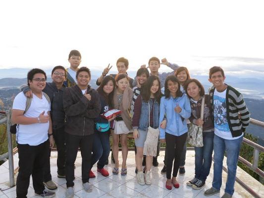 study english abroad, 菲律賓語言學校費用, 2018菲律賓遊學團, 菲律賓遊學經驗, 菲律賓遊學, 유학, 어학원, 단기 영어 강의, 성인을 위한 필리핀에서의, フィリピンへ格安で留学するには, 格安学校, フィリピンで英語を学ぶ, 英語を習う, フィリピン 英語 学校 , 英国学校, 菲律宾, 学习英语, English course in the Philippines, Study english in the Philippines, Study ielts in the Philippines, study ielts in baguio, trung tâm luyện thi ielts, học ielts ở đâu tốt, du học Philippines, học tiếng anh ở Philippines, เรียนภาษาอังกฤษที่บาเกียว, เรียนภาษาอังกฤษในต่างประเทศ, 海外で英語を学ぶ, 오픽 학원, Philippine English academy, ielts,