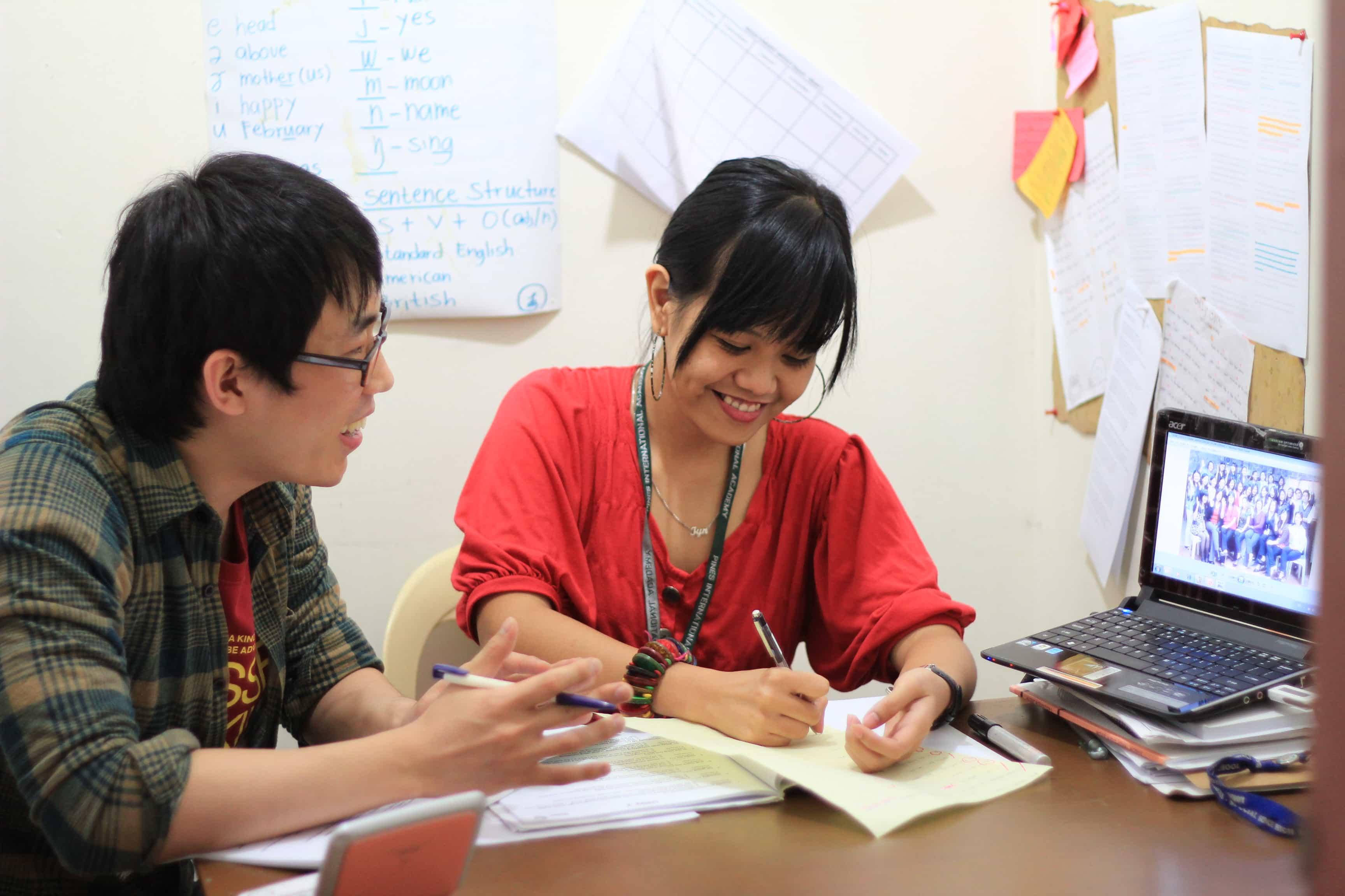 菲律賓語言學校費用, 菲律賓語言學校一個月, 菲律賓語言學校價錢, 菲律宾语言学校碧瑶, 菲律賓語言學校選擇, 菲律賓語言學校比較, 菲律賓語言學校比較, 菲律賓語言學校日本, 英語學院位於菲律賓, 菲律賓遊學之旅, 菲律賓打工遊學, 2018菲律賓遊學團, 菲律賓遊學經驗, 菲律賓遊學代辦評價, 碧瑤遊學, 碧瑤語言學校, 碧 瑤 半 斯 巴 達 語言 學校, 菲律賓 碧 瑤, 菲律賓 碧 瑤 語言 學校 斯 巴 達 저렴한필리핀어학연수, 필리핀어학연수 후기, 필리핀어학연수 강추 , 필리핀 어학연수, 필리핀어학연수 후기, 영어를 배우다, 필리핀에서 영어 공부, 어학연수, 바기오어학, 필리핀 여행, 필리핀 항공권, 파인스어학원, 유학, 여름방학캠프, 영어왕초보, 유학어학연수, 유학, 워홀, 어학원, 어학원, 세부여행, 필리핀후기, 필리핀어학원, 겨울캠프, 필리핀 여행 비용, 필리핀여름캠프, 필리핀여름캠프, 오픽 학원, 초등영어캠프, 필리핀캐나다어학연수, 바기오후기, 가족연수, 바기오필리핀어학연수 安い語学学校, 海外の安い英語学校, フィリピン 留学 英語, フィリピン 留学 英語, フィリピン 英語 学校, トップ英会話アカデミーバギオ, トップ英会話アカデミーバギオ, フィリピンで英語を学ぶ, トップ英会話アカデミー, 最高の英語アカデミー, 安い英語アカデミー, 英語を習う, 海外で英語を学ぶ, 海外の安い英語学校, フィリピンの安い英語学校, 安い語学学校, フィリピン 英語 学校 , トップ英会話アカデミーバギオ, フィリピンで英語を学ぶ, 最高の英語アカデミー, 安い英語アカデミー, 英語を習う, 海外で英語を学ぶ, , 海外の安い英語学校, フィリピンの安い英語学校, 安い語学学校, フィリピン 留学 英語, フィリピン 英語 学校, トップ英会話アカデミーバギオ, トップ英会話アカデミーバギオ, フィリピンで英語を学ぶ, トップ英会話アカデミー, 最高の英語アカデミー, 安い英語アカデミー, 英語を習う, 海外で英語を学ぶ, 海外の安い英語学校, フィリピンの安い英語学校, 安い語学学校,, 学び、海外に留学する học tiếng anh tại Philippines, học tiếng anh ở Philippines, du học Philippines, học tiếng anh tại baguio, học tiếng anh ở baguio, học tiếng anh tại baguio , du học baguio, chi phí du học Philippines, Chi phí du học tiếng Anh tại Philippines, Học tiếng anh ngắn hạn tại Philippines, trung tâm luyện thi ielts, học ielts ở đâu tốt,