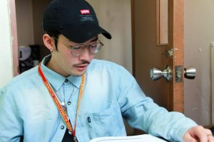 Study-english-in-the-Philippines-Kensuke-PIA-2-1