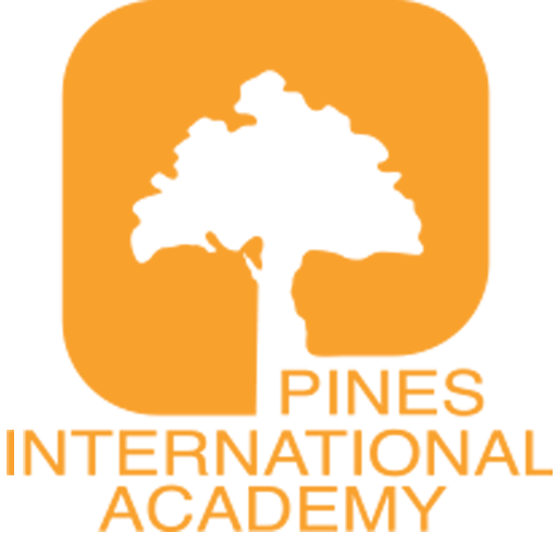Pines International Academy | Study English in the Philippines