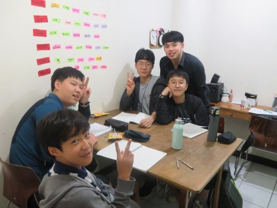 study-english-abroad-junior-camp (6)