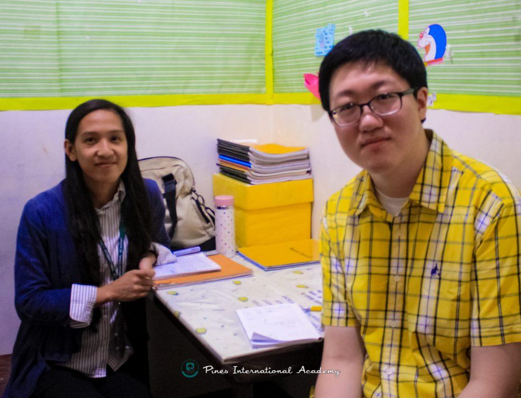 菲律賓語言學校費用, 菲律賓語言學校一個月, 菲律賓語言學校價錢, 菲律宾语言学校碧瑶, 菲律賓語言學校選擇, 菲律賓語言學校比較, 菲律賓語言學校比較, 菲律賓語言學校日本, 英語學院位於菲律賓, 菲律賓遊學之旅, 菲律賓打工遊學, 2018菲律賓遊學團, 菲律賓遊學經驗, 菲律賓遊學代辦評價, 碧瑤遊學, 碧瑤語言學校, 碧 瑤 半 斯 巴 達 語言 學校, 菲律賓 碧 瑤, 菲律賓 碧 瑤 語言 學校 斯 巴 達 저렴한필리핀어학연수, 필리핀어학연수 후기, 필리핀어학연수 강추 , 필리핀 어학연수, 필리핀어학연수 후기, 영어를 배우다, 필리핀에서 영어 공부, 어학연수, 바기오어학, 필리핀 여행, 필리핀 항공권, 파인스어학원, 유학, 여름방학캠프, 영어왕초보, 유학어학연수, 유학, 워홀, 어학원, 어학원, 세부여행, 필리핀후기, 필리핀어학원, 겨울캠프, 필리핀 여행 비용, 필리핀여름캠프, 필리핀여름캠프, 오픽 학원, 초등영어캠프, 필리핀캐나다어학연수, 바기오후기, 가족연수, 바기오필리핀어학연수 安い語学学校, 海外の安い英語学校, フィリピン 留学 英語, フィリピン 留学 英語, フィリピン 英語 学校, トップ英会話アカデミーバギオ, トップ英会話アカデミーバギオ, フィリピンで英語を学ぶ, トップ英会話アカデミー, 最高の英語アカデミー, 安い英語アカデミー, 英語を習う, 海外で英語を学ぶ, 海外の安い英語学校, フィリピンの安い英語学校, 安い語学学校, フィリピン 英語 学校 , トップ英会話アカデミーバギオ, フィリピンで英語を学ぶ, 最高の英語アカデミー, 安い英語アカデミー, 英語を習う, 海外で英語を学ぶ, , 海外の安い英語学校, フィリピンの安い英語学校, 安い語学学校, フィリピン 留学 英語, フィリピン 英語 学校, トップ英会話アカデミーバギオ, トップ英会話アカデミーバギオ, フィリピンで英語を学ぶ, トップ英会話アカデミー, 最高の英語アカデミー, 安い英語アカデミー, 英語を習う, 海外で英語を学ぶ, 海外の安い英語学校, フィリピンの安い英語学校, 安い語学学校,, 学び、海外に留学する, study english in the philippines