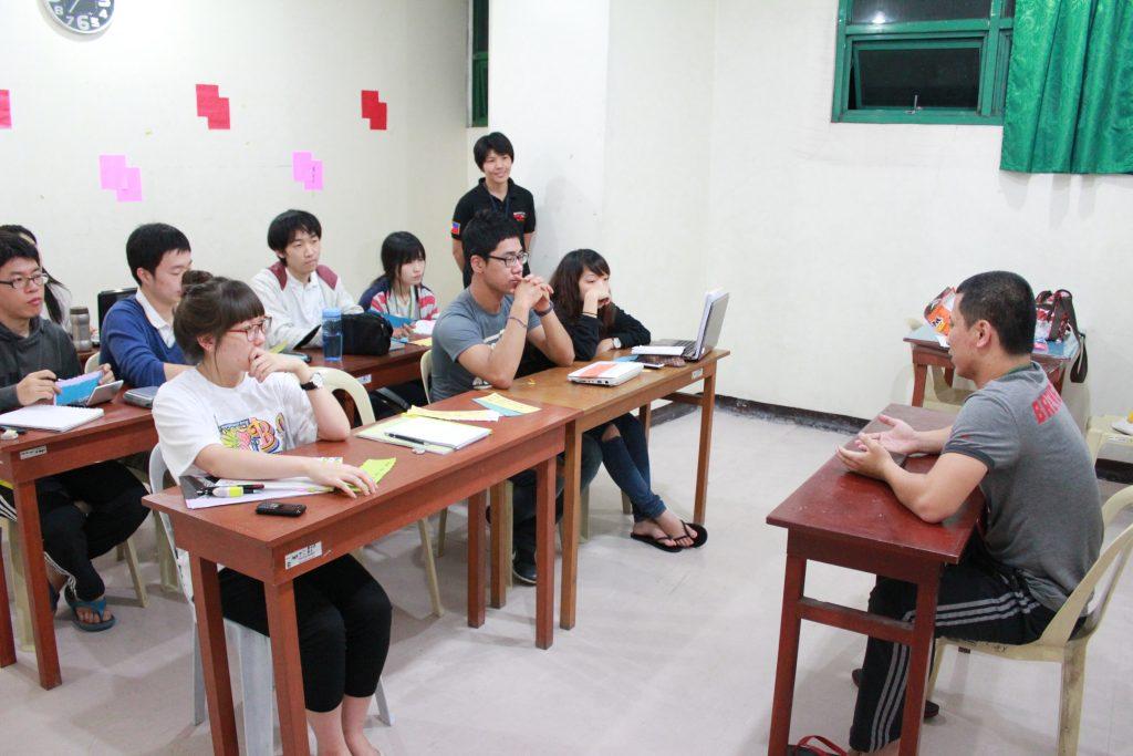 菲律賓語言學校費用, 菲律賓語言學校一個月, 菲律賓語言學校價錢, 菲律宾语言学校碧瑶, 菲律賓語言學校選擇, 菲律賓語言學校比較, 菲律賓語言學校比較, 菲律賓語言學校日本, 英語學院位於菲律賓, 菲律賓遊學之旅, 菲律賓打工遊學, 2018菲律賓遊學團, 菲律賓遊學經驗, 菲律賓遊學代辦評價, 碧瑤遊學, 碧瑤語言學校, 碧 瑤 半 斯 巴 達 語言 學校, 菲律賓 碧 瑤, 菲律賓 碧 瑤 語言 學校 斯 巴 達 저렴한필리핀어학연수, 필리핀어학연수 후기, 필리핀어학연수 강추 , 필리핀 어학연수, 필리핀어학연수 후기, 영어를 배우다, 필리핀에서 영어 공부, 어학연수, 바기오어학, 필리핀 여행, 필리핀 항공권, 파인스어학원, 유학, 여름방학캠프, 영어왕초보, 유학어학연수, 유학, 워홀, 어학원, 어학원, 세부여행, 필리핀후기, 필리핀어학원, 겨울캠프, 필리핀 여행 비용, 필리핀여름캠프, 필리핀여름캠프, 오픽 학원, 초등영어캠프, 필리핀캐나다어학연수, 바기오후기, 가족연수, 바기오필리핀어학연수 安い語学学校, 海外の安い英語学校, フィリピン 留学 英語, フィリピン 留学 英語, フィリピン 英語 学校, トップ英会話アカデミーバギオ, トップ英会話アカデミーバギオ, フィリピンで英語を学ぶ, トップ英会話アカデミー, 最高の英語アカデミー, 安い英語アカデミー, 英語を習う, 海外で英語を学ぶ, 海外の安い英語学校, フィリピンの安い英語学校, 安い語学学校, フィリピン 英語 学校 , トップ英会話アカデミーバギオ, フィリピンで英語を学ぶ, 最高の英語アカデミー, 安い英語アカデミー, 英語を習う, 海外で英語を学ぶ, , 海外の安い英語学校, フィリピンの安い英語学校, 安い語学学校, フィリピン 留学 英語, フィリピン 英語 学校, トップ英会話アカデミーバギオ, トップ英会話アカデミーバギオ, フィリピンで英語を学ぶ, トップ英会話アカデミー, 最高の英語アカデミー, 安い英語アカデミー, 英語を習う, 海外で英語を学ぶ, 海外の安い英語学校, フィリピンの安い英語学校, 安い語学学校,, 学び、海外に留学する, study english abroad