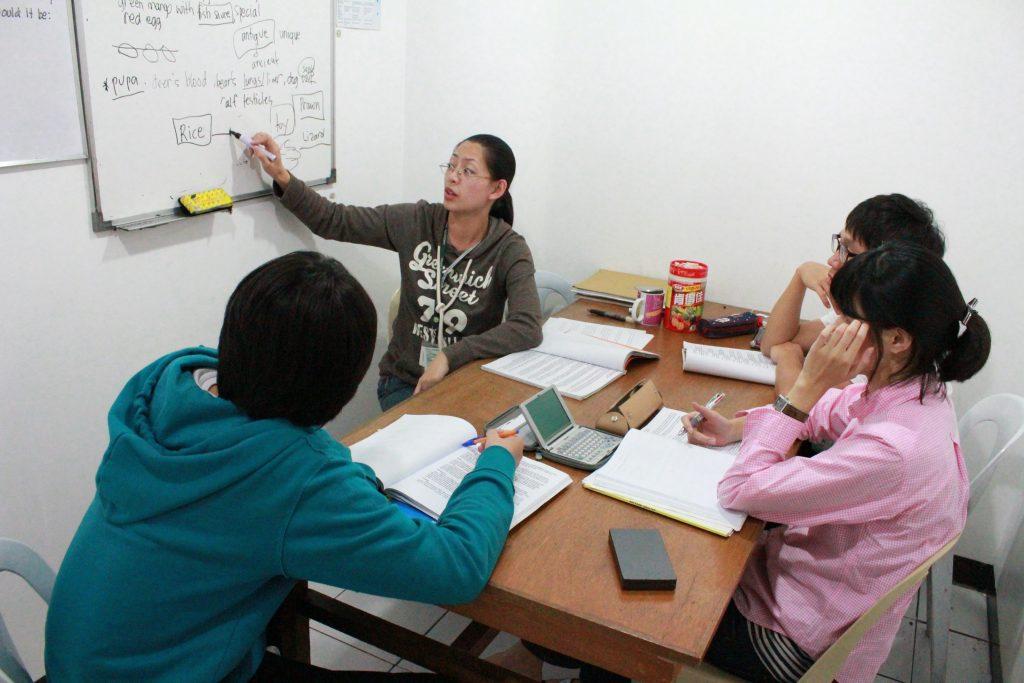 菲律賓語言學校費用, 菲律賓語言學校一個月, 菲律賓語言學校價錢, 菲律宾语言学校碧瑶, 菲律賓語言學校選擇, 菲律賓語言學校比較, 菲律賓語言學校比較, 菲律賓語言學校日本, 英語學院位於菲律賓, 菲律賓遊學之旅, 菲律賓打工遊學, 2018菲律賓遊學團, 菲律賓遊學經驗, 菲律賓遊學代辦評價, 碧瑤遊學, 碧瑤語言學校, 碧 瑤 半 斯 巴 達 語言 學校, 菲律賓 碧 瑤, 菲律賓 碧 瑤 語言 學校 斯 巴 達 저렴한필리핀어학연수, 필리핀어학연수 후기, 필리핀어학연수 강추 , 필리핀 어학연수, 필리핀어학연수 후기, 영어를 배우다, 필리핀에서 영어 공부, 어학연수, 바기오어학, 필리핀 여행, 필리핀 항공권, 파인스어학원, 유학, 여름방학캠프, 영어왕초보, 유학어학연수, 유학, 워홀, 어학원, 어학원, 세부여행, 필리핀후기, 필리핀어학원, 겨울캠프, 필리핀 여행 비용, 필리핀여름캠프, 필리핀여름캠프, 오픽 학원, 초등영어캠프, 필리핀캐나다어학연수, 바기오후기, 가족연수, 바기오필리핀어학연수 安い語学学校, 海外の安い英語学校, フィリピン 留学 英語, フィリピン 留学 英語, フィリピン 英語 学校, トップ英会話アカデミーバギオ, トップ英会話アカデミーバギオ, フィリピンで英語を学ぶ, トップ英会話アカデミー, 最高の英語アカデミー, 安い英語アカデミー, 英語を習う, 海外で英語を学ぶ, 海外の安い英語学校, フィリピンの安い英語学校, 安い語学学校, フィリピン 英語 学校 , トップ英会話アカデミーバギオ, フィリピンで英語を学ぶ, 最高の英語アカデミー, 安い英語アカデミー, 英語を習う, 海外で英語を学ぶ, , 海外の安い英語学校, フィリピンの安い英語学校, 安い語学学校, フィリピン 留学 英語, フィリピン 英語 学校, トップ英会話アカデミーバギオ, トップ英会話アカデミーバギオ, フィリピンで英語を学ぶ, トップ英会話アカデミー, 最高の英語アカデミー, 安い英語アカデミー, 英語を習う, 海外で英語を学ぶ, 海外の安い英語学校, フィリピンの安い英語学校, 安い語学学校,, 学び、海外に留学する study english in the philippines