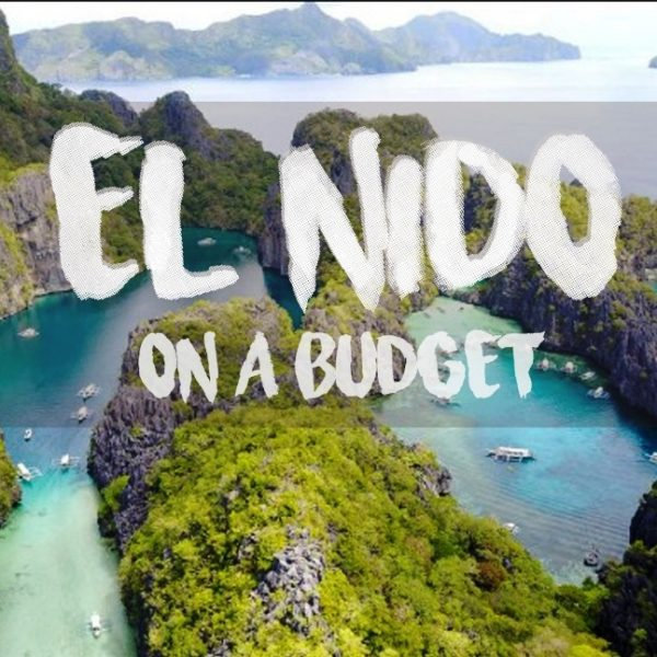 study-english-abroad-travel-el-nido-philippines