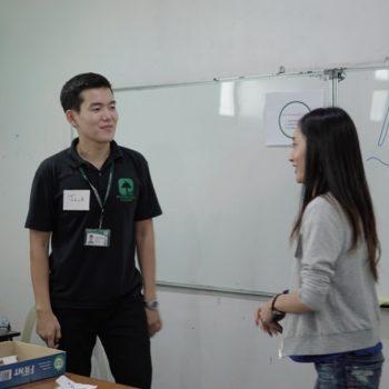 在菲律宾学习英语 在Pines学习英语的感想
