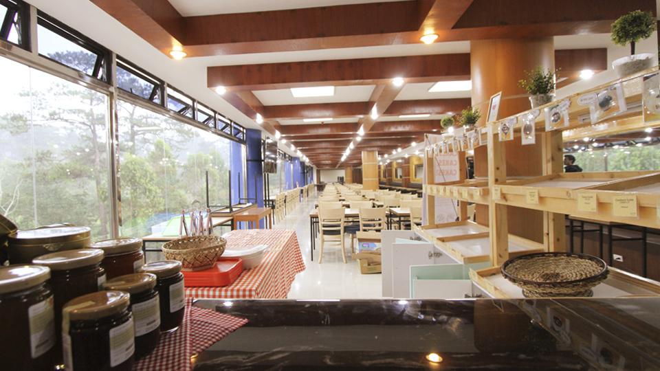 Cafeteria 02 TW