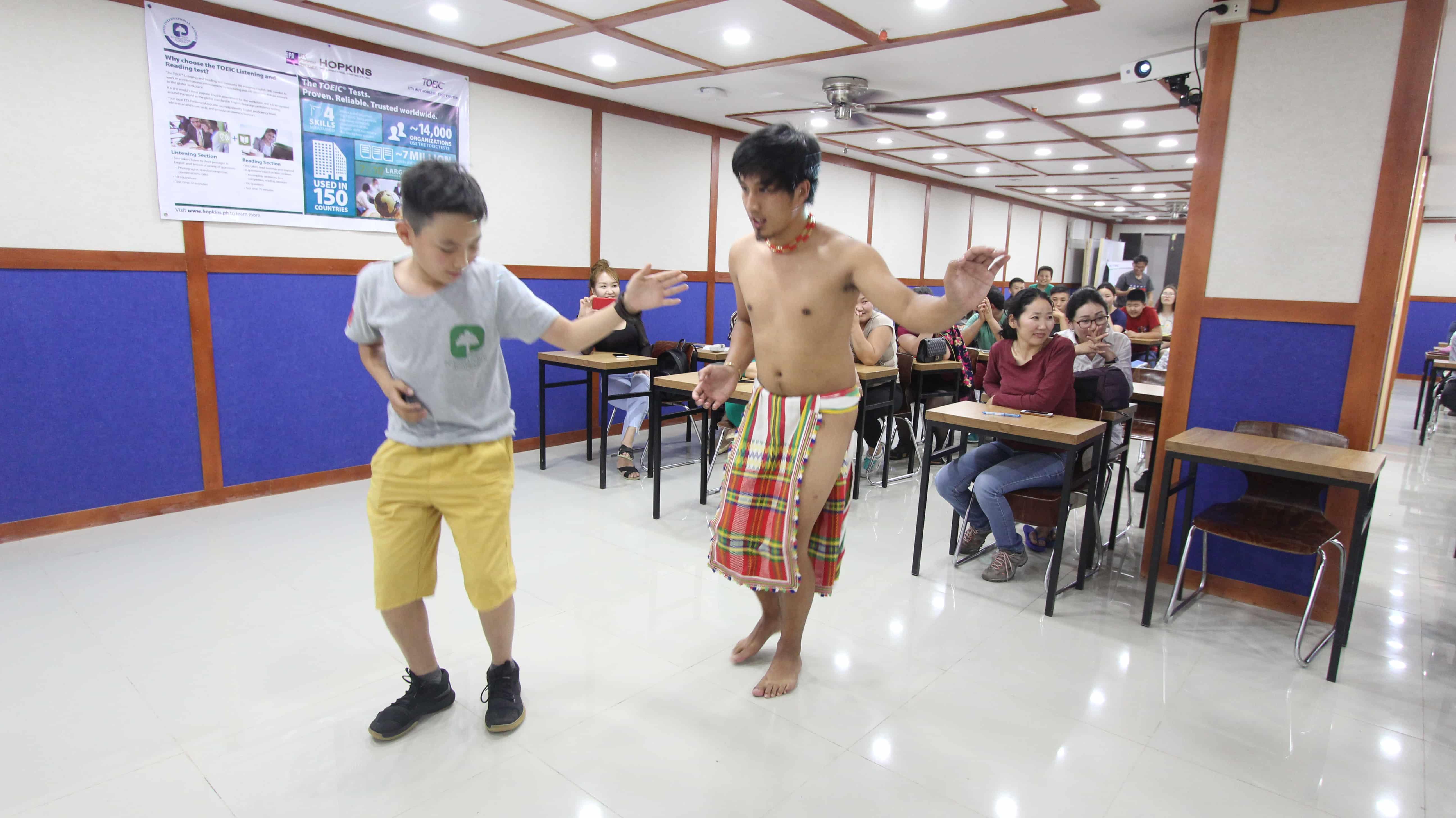 菲律賓語言學校費用, 菲律賓語言學校一個月, 菲律賓語言學校價錢, 菲律宾语言学校碧瑶, 菲律賓語言學校選擇, 菲律賓語言學校比較, 菲律賓語言學校日本, 英語學院位於菲律賓, 菲律賓遊學之旅, 菲律賓打工遊學, 2018菲律賓遊學團, 菲律賓遊學經驗, 菲律賓遊學代辦評價, 碧瑤遊學, 碧瑤語言學校, 碧 瑤 半 斯 巴 達 語言 學校, 菲律賓 碧 瑤, 菲律賓 碧 瑤 語言 學校 斯 巴 達, 菲律賓遊學常見問題, 菲律賓遊學, 韓國留學費用&生活費, 語言學校 저렴한필리핀어학연수, 필리핀어학연수 후기, 필리핀어학연수 강추 , 필리핀 어학연수, 필리핀어학연수 후기, 영어를 배우다, 필리핀에서 영어 공부, 어학연수, 바기오어학, 필리핀 여행, 필리핀 항공권, 파인스어학원, 유학, 여름방학캠프, 영어왕초보, 유학어학연수, 워홀, 어학원, 세부여행, 필리핀후기, 필리핀어학원, 겨울캠프, 필리핀 여행 비용, 필리핀여름캠프, 오픽 학원, 초등영어캠프, 필리핀캐나다어학연수, 바기오후기, 가족연수, 바기오필리핀어학연수, 저렴한 영어 학교 học tiếng anh tại Philippines, học tiếng anh ở Philippines, du học Philippines, học tiếng anh tại baguio, học tiếng anh ở baguio, học tiếng anh tại baguio , du học baguio, chi phí du học Philippines, Chi phí du học tiếng Anh tại Philippines, Học tiếng anh ngắn hạn tại Philippines, trung tâm luyện thi ielts, học ielts ở đâu tốt, フィリピンへ格安で留学するには, 格安校で格安留学, 格安学校, 留学の安い国特集, 安い英語の学校アジア, 安い語学学校, 海外の安い英語学校, フィリピン 留学 英語, フィリピン 英語 学校, トップ英会話アカデミーバギオ, フィリピンで英語を学ぶ, トップ英会話アカデミー, 最高の英語アカデミー, 安い英語アカデミー, 英語を習う, 海外で英語を学ぶ, 海外の安い英語学校, フィリピンの安い英語学校, 安い語学学校, フィリピン 英語 学校 , トップ英会話アカデミーバギオ, 海外で英語を学ぶ, , 海外の安い英語学校, フィリピンの安い英語学校, 安い語学学校, フィリピン 留学 英語, フィリピン 英語 学校, トップ英会話アカデミーバギオ, トップ英会話アカデミーバギオ, フィリピンで英語を学ぶ, トップ英会話アカデミー, 最高の英語アカデミー, 安い英語 アカデミー, 英語を習う, 海外で英語を学ぶ, 海外の安い英語学校, フィリピンの安い英語学校, 安い語学学校,, 学び、海外に留学する 在国外学习英语, 学习英语, 英国学校, 海外英语学校, 国外廉价英语学校, 廉价英语学校, 碧瑶语言, 菲律宾, Opic学校, 碧瑶晚,如何在国内学英文, 想自学英语怎么学, 学英语, Study english in the Philippines, Philippine English academy , Philippine English academy facilities, Philippine English academy blog, Top Philippine English academy, best Philippine English Academy, เรียนภาษาอังกฤษที่บาเกียว, เรียนภาษาอังกฤษในต่างประเทศ, Study english in the Philippines, Philippine English academy, Philippine English academy facilities, Philippine English academy blog, Top Philippine English academy, best Philippine English Academy, Baguio English academy, English academy Baguio, Baguio English school Baguio English academy tuition fee, Baguio English academy facilities, Baguio English aca