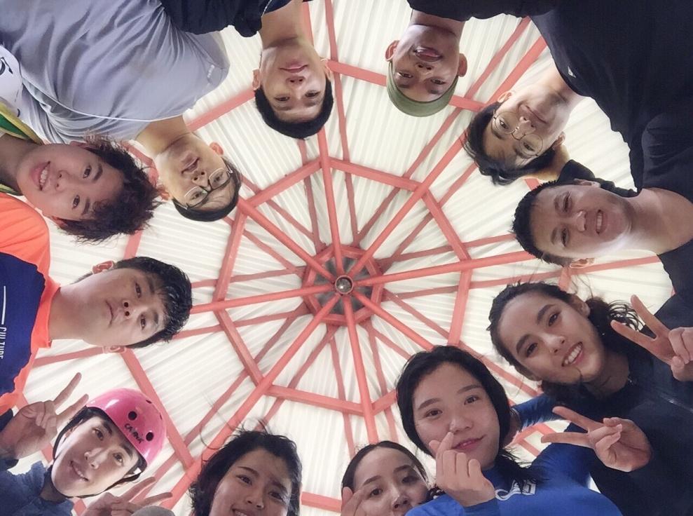 learn english, フィリピン留学