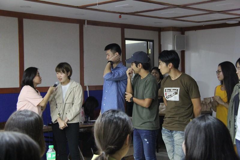 フィリピン 留学 英語 masaki negoro (1)