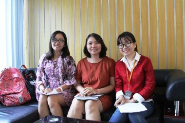 Learn IELTS Philippines
