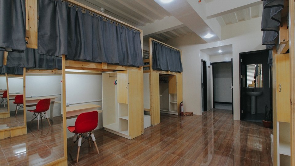 Accommodation 06(1) TW