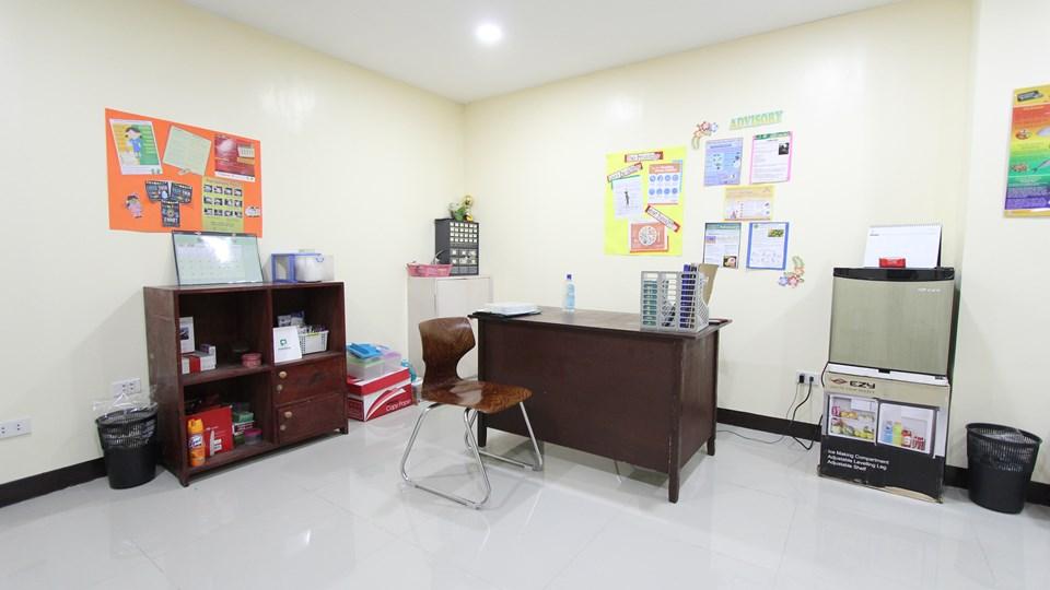 校内诊所 2 CN