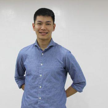 フィリピン 留学 英語 Masaki Negoro