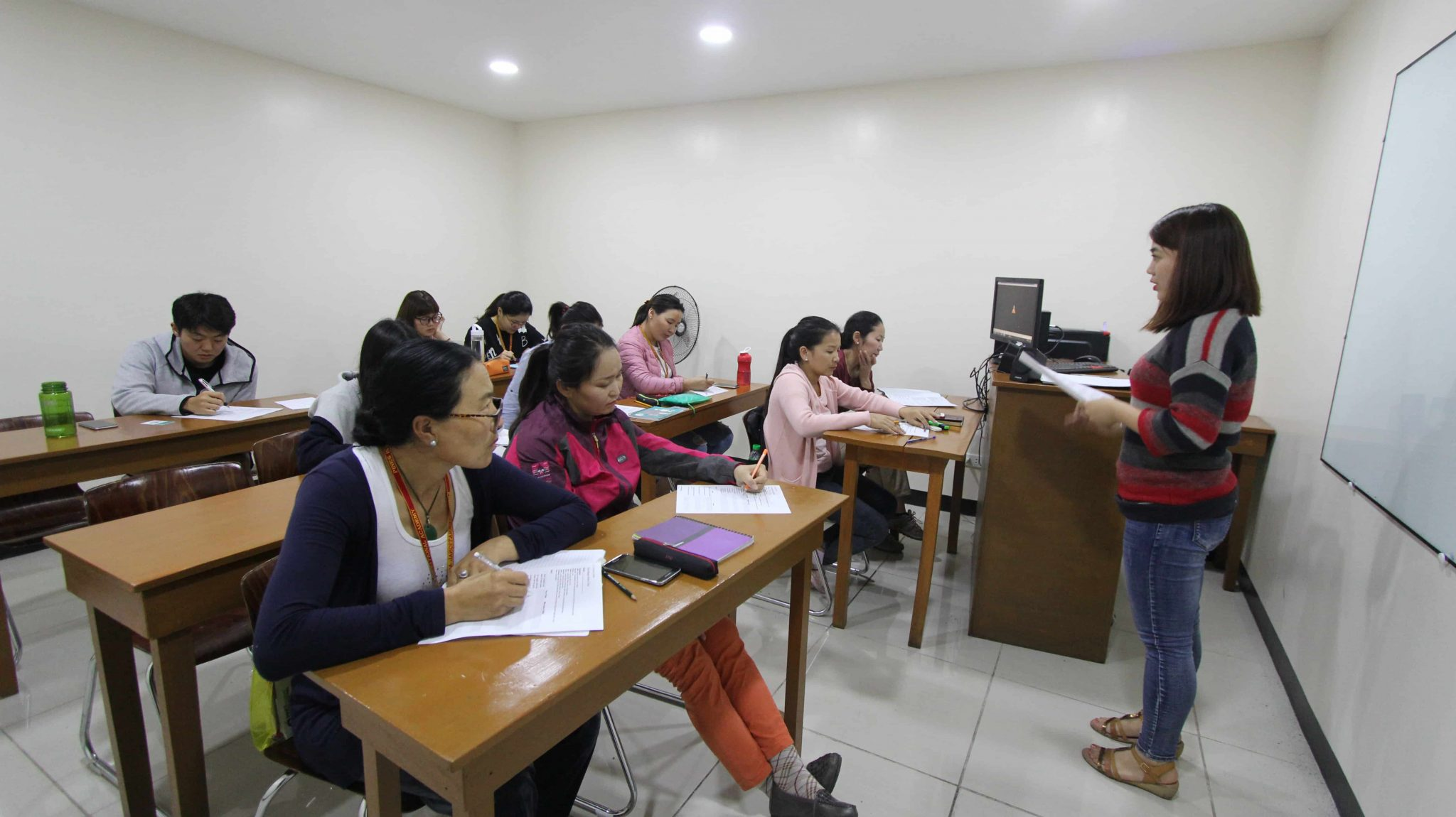 Study english in the Philippines, Philippine English academy, Philippine English academy facilities, Philippine English academy blog, Top Philippine English academy, best Philippine English Academy, Baguio English academy, English academy Baguio, Baguio English school Baguio English academy tuition fee, Baguio English academy facilities, Baguio English academy enroll