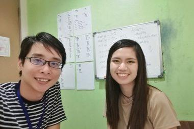 學英語 | 我在菲律賓碧瑤PINES的日子, 菲律宾比较便宜