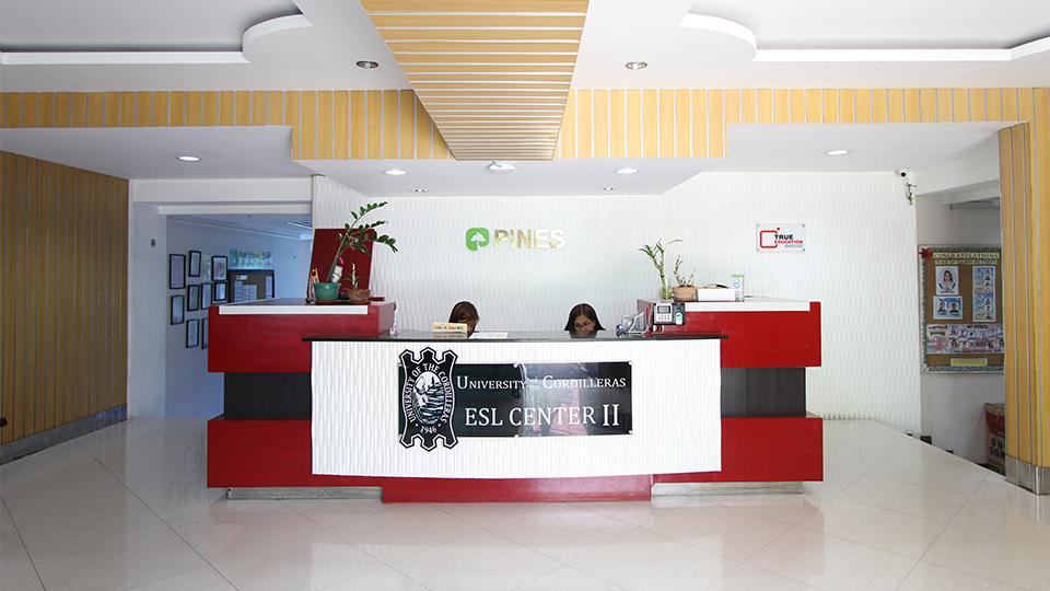 Chapis 服务台 CN