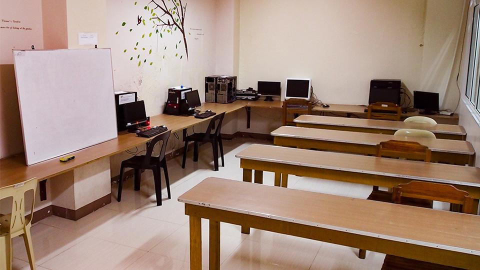 E-library 8