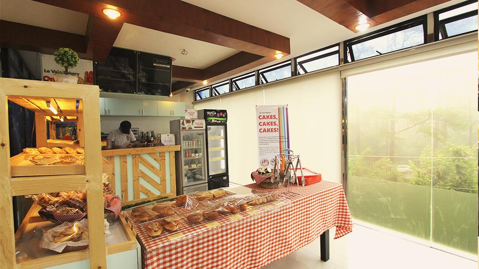 Cafeteria 01 TW