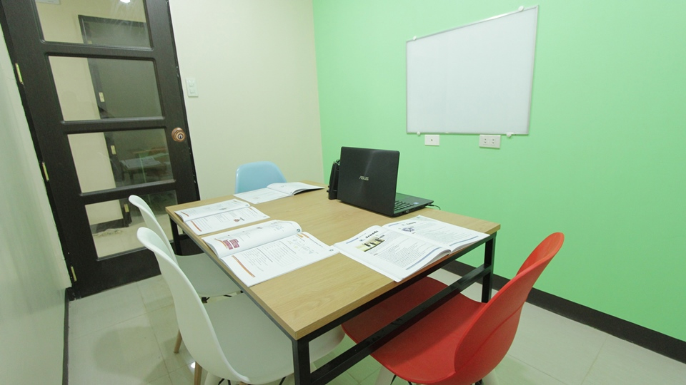Study Area 2