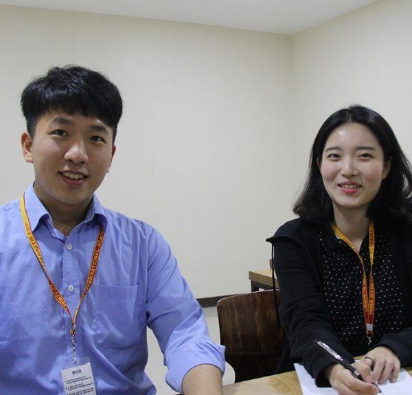 study english abroad, フィリピン留学