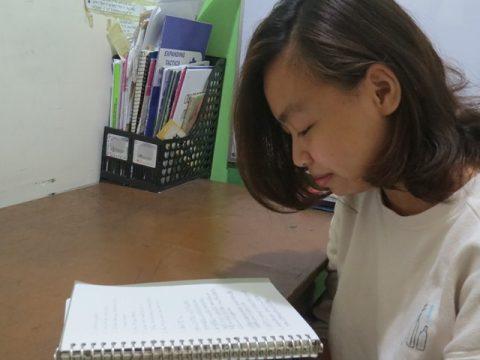 国际学习之旅, 菲律宾外教, 碧瑤遊學 , 碧瑤遊學, 菲律賓語言學校費用, 菲律賓語言學校一個月, 菲律賓語言學校價錢, 菲律宾游学 , 菲律宾语言学校碧瑶, 菲律賓語言學校選擇, 菲律賓語言學校比較, 菲律賓語言學校日本, 英語學院位於菲律賓, 菲律賓遊學之旅, 菲律賓打工遊學, 2018菲律賓遊學團, 菲律賓遊學經驗, 菲律賓遊學代辦評價, 碧瑤遊學, 碧瑤語言學校, 碧 瑤 半 斯 巴 達 語言 學校, 菲律賓 碧 瑤, 菲律賓 碧 瑤 語言 學校 斯 巴 達, 菲律賓遊學常見問題, 菲律賓遊學, 韓國留學費用&生活費, 語言學校 저렴한필리핀어학연수, 필리핀어학연수 후기, 필리핀어학연수 강추 , 필리핀 어학연수, 필리핀어학연수 후기, 영어를 배우다, 필리핀에서 영어 공부, 어학연수, 바기오어학, 필리핀 여행, 필리핀 항공권, 파인스어학원, 유학, 여름방학캠프, 영어왕초보, 유학어학연수, 워홀, 어학원, 세부여행, 필리핀후기, 필리핀어학원, 겨울캠프, 필리핀 여행 비용, 필리핀여름캠프, 오픽 학원, 초등영어캠프, 필리핀캐나다어학연수, 바기오후기, 가족연수, 바기오필리핀어학연수, 저렴한 영어 학교 Study english in the Philippines, Philippine English academy, Philippine English academy facilities, Philippine English academy blog, Top Philippine English academy, best Philippine English Academy, Baguio English academy, English academy Baguio, Baguio English school Baguio English academy tuition fee, Baguio English academy facilities, Baguio English academy enroll 英会話アカデミー, 最高の英語アカデミー, 安い英語アカデミー, 英語を習う, 海外で英語を学ぶ, 海外の安い英語学校, フィリピンの安い英語学校, 安い語学学校,, 学び、海外に留学する 在国外学习英语, 学习英语, 英国学校, 海外英语学校, 国外廉价英语学校, 廉价英语学校, 碧瑶语言, 菲律宾, Opic学校, 碧瑶晚,如何在国内学英文, 想自学英语怎么学, 学英语, học tiếng anh tại Philippines, học tiếng anh ở Philippines, du học Philippines, học tiếng anh tại baguio, học tiếng anh ở baguio, học tiếng anh tại baguio , du học baguio, chi phí du học Philippines, Chi phí du học tiếng Anh tại Philippines, Học tiếng anh ngắn hạn tại Philippines, trung tâm luyện thi ielts, học ielts ở đâu tốt, フィリピンへ格安で留学するには, 格安校で格安留学, 格安学校, 留学の安い国特集, 安い英語の学校アジア, 安い語学学校, 海外の安い英語学校, フィリピン 留学 英語, フィリピン 英語 学校, トップ英会話アカデミーバギオ, フィリピンで英語を学ぶ, トップ英会話アカデミー, 最高の英語アカデミー, 安い英語アカデミー, 英語を習う, 海外で英語を学ぶ, 海外の安い英語学校, フィリピンの安い英語学校, 安い語学学校, フィリピン 英語 学校 , トップ英会話アカデミーバギオ, 海外で英語を学ぶ, , 海外の安い英語学校, フィリピンの安い英語学校, 安い語学学校, フィリピン 留学 英語, フィリピン 英語 学校, トップ英会話アカデミーバギオ, トップ英会話アカデミーバギオ, フィリピンで英語を学ぶ, トップ