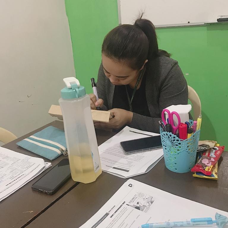 study english abroad 저렴한필리핀어학연수, 필리핀어학연수 후기, 필리핀어학연수 강추 , 필리핀 어학연수, 필리핀어학연수 후기, 영어를 배우다, 필리핀에서 영어 공부, 어학연수,