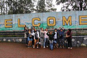 study english in the philippines, 在菲律宾学习英语