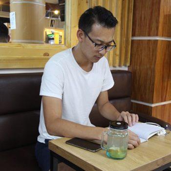 在菲律宾学习英语, study english in the philippines