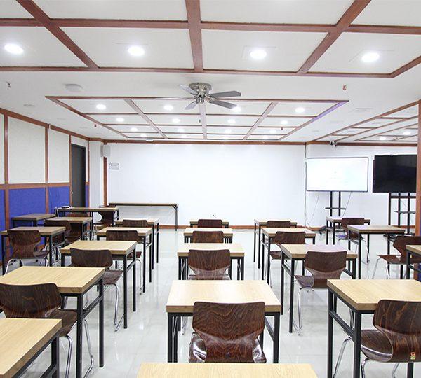 菲律賓語言學校費用, 2018菲律賓遊學團, 菲律賓遊學經驗, 菲律賓遊學, 유학, 어학원, 단기 영어 강의, 성인을 위한 필리핀에서의, フィリピンへ格安で留学するには, 格安学校, フィリピンで英語を学ぶ, 英語を習う, フィリピン 英語 学校 , 英国学校, 菲律宾, 学习英语, English course in the Philippines, Study english in the Philippines, Study ielts in the Philippines, study ielts in baguio, trung tâm luyện thi ielts, học ielts ở đâu tốt, du học Philippines, học tiếng anh ở Philippines, เรียนภาษาอังกฤษที่บาเกียว, เรียนภาษาอังกฤษในต่างประเทศ, 海外で英語を学ぶ, 오픽 학원, Philippine English academy, ielts, study english abroad