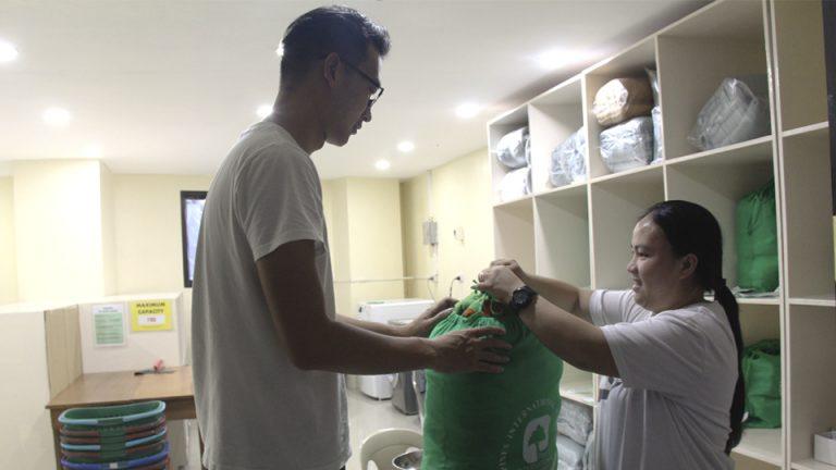 Chapis 洗衣房 CN