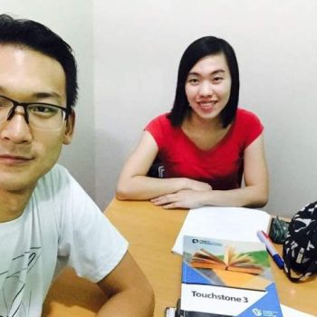 在菲律宾学习英语, study english in the philippines