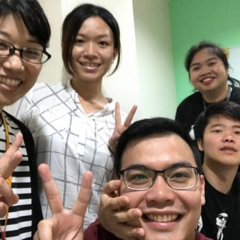 Philippines English academy, 在菲律賓學習英語