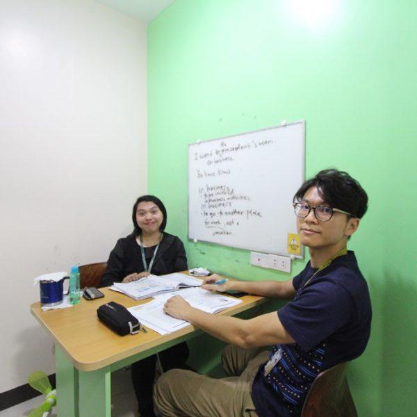 study english in the philippines, 在菲律賓學習英語, フィリピンで英語を学ぶ