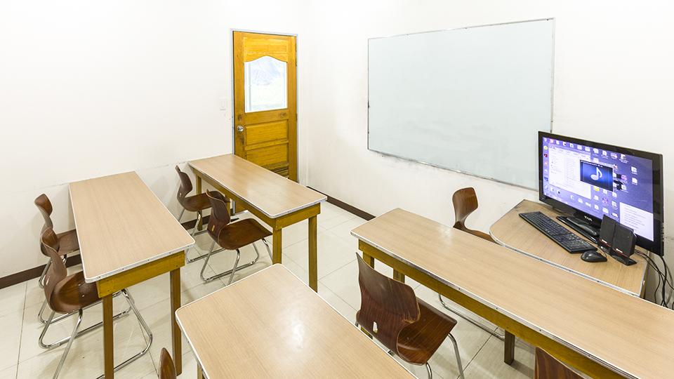 Big room (1)