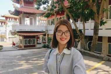 Du Hoc Tieng Anh