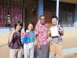 フィリピン 英語 学校