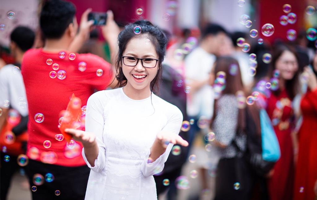 フィリピンで英語を学ぶ