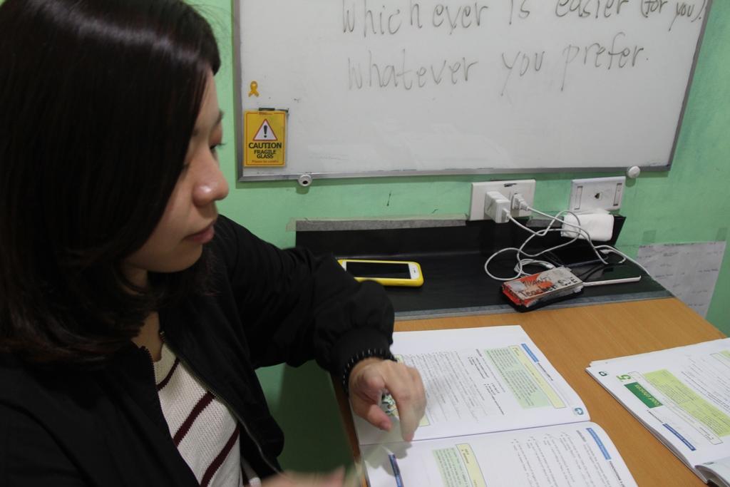 菲律賓語言學校費用, 2018菲律賓遊學團, 菲律賓遊學經驗, 菲律賓遊學, 유학, 어학원, 단기 영어 강의, 성인을 위한 필리핀에서의, フィリピンへ格安で留学するには, 格安学校, フィリピンで英語を学ぶ, 英語を習う, フィリピン 英語 学校 , 英国学校, 菲律宾, 学习英语, English course in the Philippines, Study english in the Philippines, Study ielts in the Philippines, study ielts in baguio, trung tâm luyện thi ielts, học ielts ở đâu tốt, du học Philippines, học tiếng anh ở Philippines, เรียนภาษาอังกฤษที่บาเกียว, เรียนภาษาอังกฤษในต่างประเทศ, 海外で英語を学ぶ, 오픽 학원, Philippine English academy, ielts,