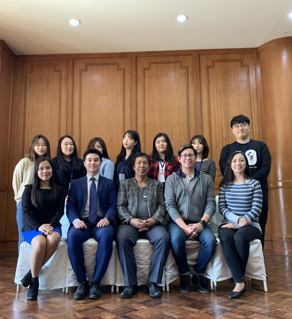1 month English language course, English language short course, Study English in Philippines for adults, English evening classes Philippines, Cheapest English language school in Philippines, English language course , Short term English language course in Philippines, Study English in the Philippines, Philippine English academy, Philippine English academy facilities, Philippine English academy blog, Top Philippine English academy, best Philippine English Academy, facilities, Philippine English academy blog, Top Philippine English academy, best Philippine English Academy, Baguio English academy, English academy Baguio, Baguio English school, Baguio English academy tuition fee, Baguio English academy facilities, Baguio English academy enroll