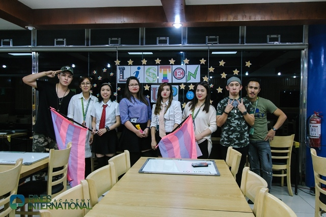 เรียนภาษาอังกฤษที่ฟิลิปปินส์