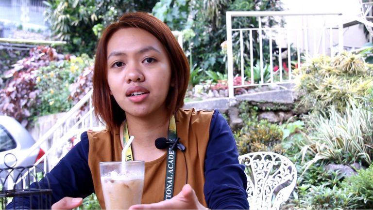 study english philippines
